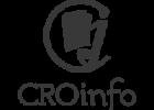 croinfo